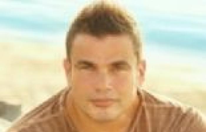 """عمرو دياب يطرح """"الليلة"""" 20 أغسطس"""