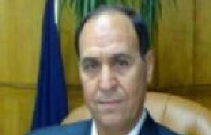 """""""أوقاف بورسعيد"""" تغير خطط صلاة """"العيد"""" للقضاء على هيمنة """"الإخوان"""" على الساحات"""