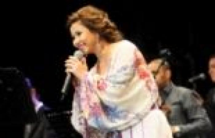 غياب نجوم الغناء الكبار عن حفلات العيد