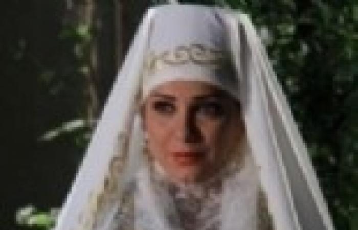 """الحلقة (28) من """"ياسمين عتيق"""": القبض على صفية هانم"""
