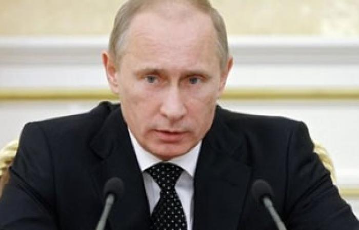 موسكو رفضت اقتراحا سعوديا بالتخلى عن الأسد مقابل صفقة سلاح