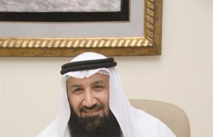 الشطي: يجب أن يدرك الشباب أن الاحتفال بالعيد له ضوابط يجب الالتزام بها ويبتعد عن المظاهر السلبية التي يرفضها الإسلام