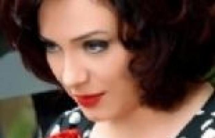 """الحلقة (29) من """"حدث في دمشق"""": وداد توافق على السفر مع زوجها لإسرائيل"""