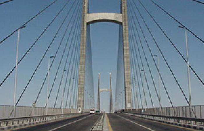 البنك الدولى يساهم فى تشييد طريق يربط بين جنوب السودان وكينيا
