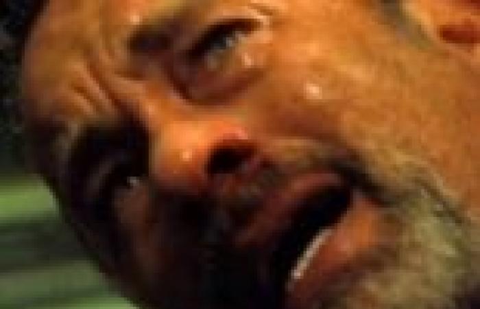 """""""كولومبيا"""" تطرح المقدمة الإعلانية الثانية لفيلم توم هانكس الجديد Captain Phillips"""