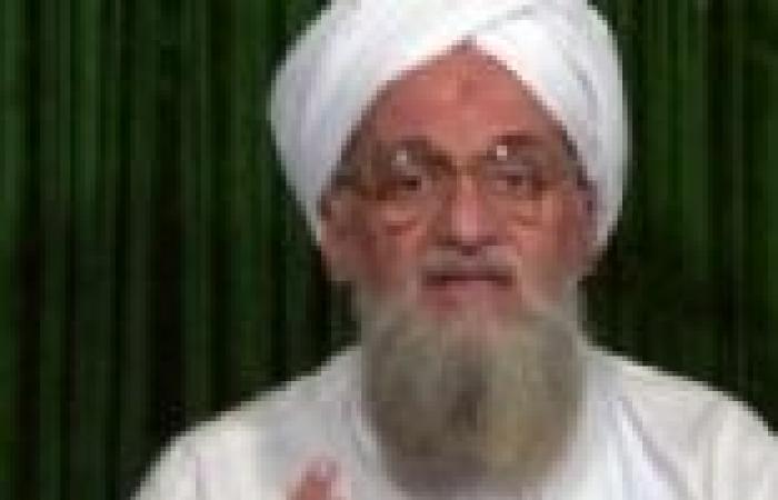 """""""وول ستريت جورنال"""": فرع القاعدة في اليمن اقترح مؤامرة إغلاق السفارات الأمريكية"""