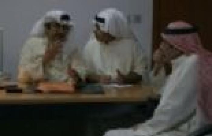 """الحلقة (29) والأخيرة من """"أبو الملايين"""": القبض على """"صقر"""" و""""وضاح"""" بتهمة النصب والاحتيال"""