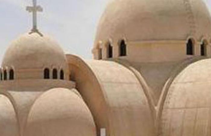 """مطرانية بنى سويف: حادث الأمس """"ذريعة"""" لإشعال فتنة طائفية"""