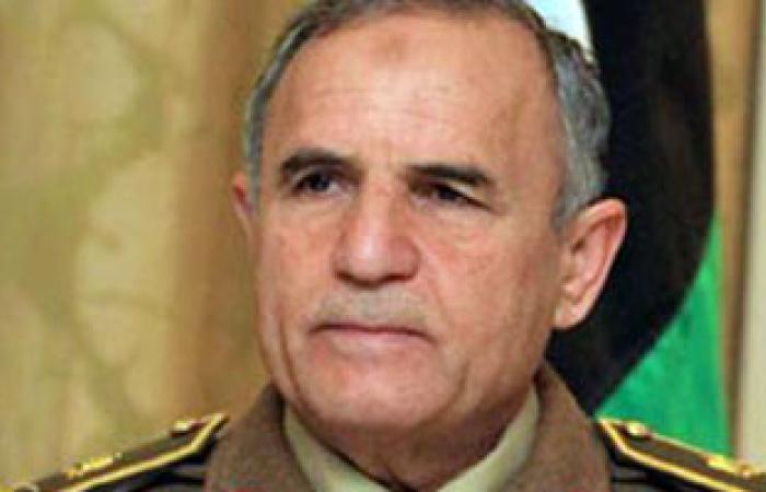 وزارة الدفاع الليبية تنفى تعرض شرق البلاد لقصف جوى