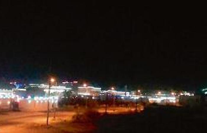 شبـاب مكة يحيـون ليالي العيد في القـرى المجاورة