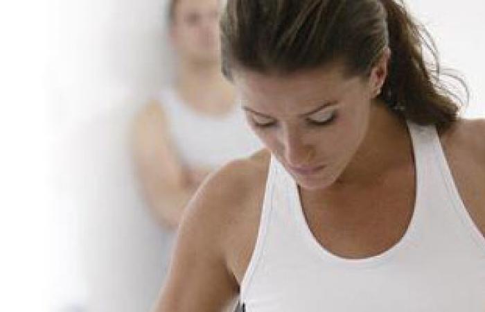 علماء: الكوكايين كابح للشهية يحد من قدرة الجسم على تخزين الدهون