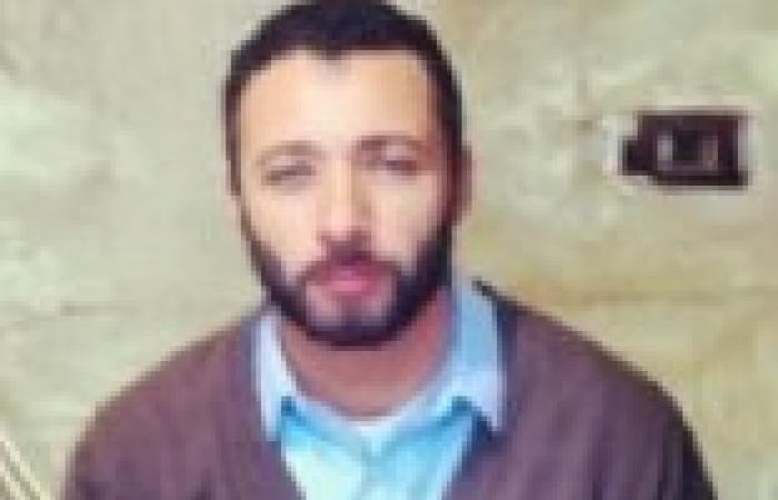 أحمد فهمى: «الداعية» شوكة في ظهر الإخوان