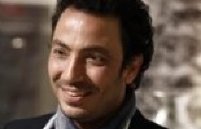 طارق لطفى: عصر النجم الأوحد انتهى