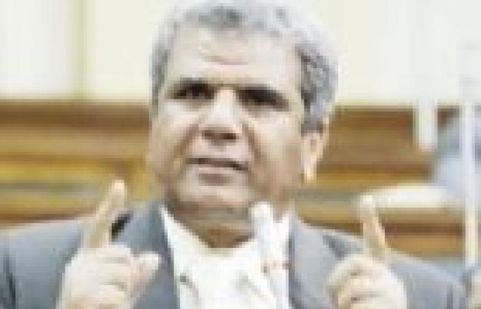 الأمن يلاحق قيادات إخوانية بالإسكندرية والقليوبية تنفيذاً لقرارات «الضبط»