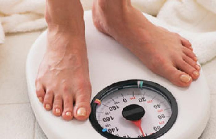 نظام غذائى لخفض الوزن خلال أسبوع بعد تناول كحك وبسكويت العيد