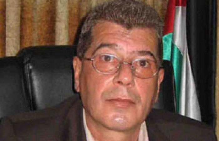 قراقع: قائمة الأسرى المقرر الإفراج عنهم خلت من أسرى القدس وعرب 48