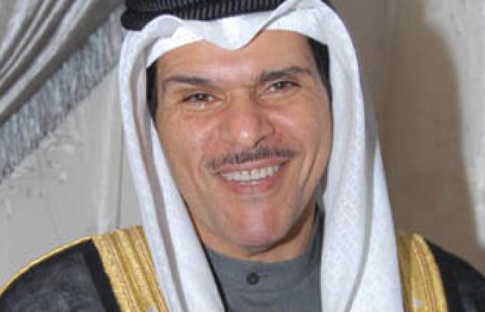 وزارة الشباب الكويتية تطلق الإطار الأولى للإستراتيجية الوطنية بمناسبة اليوم العالمى للشباب