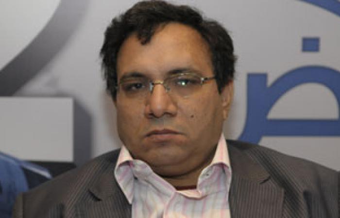 عمار حسن واللواءان مقلد وأبو ضيف مرشحون لتولى منصب محافظ المنيا