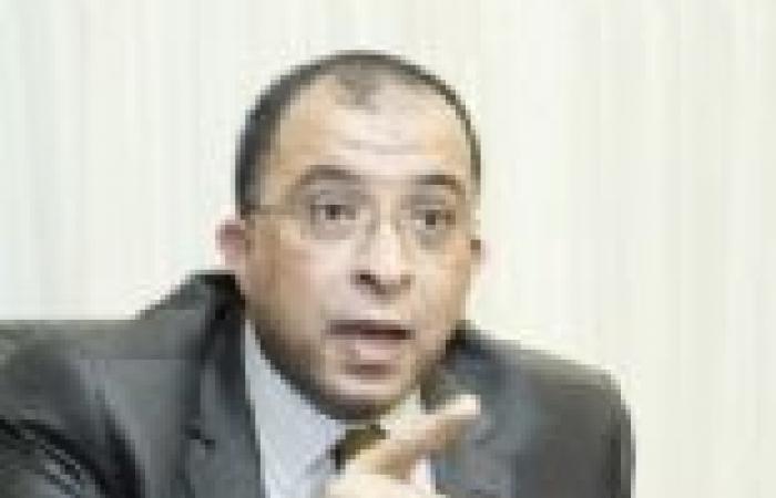 """معهد إسرائيلي يقترح خطة لـ""""إنقاذ اقتصاد مصر"""".. وأشرف العربي: لن أعلق على تقرير لم أقرأه"""
