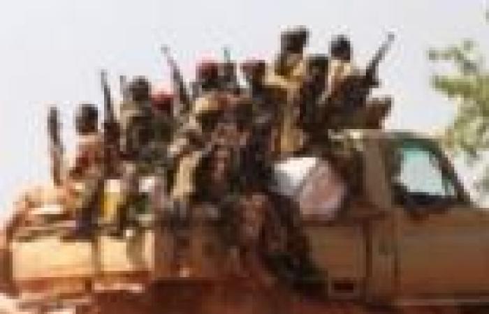 مسلحون يقتلون 30 شخصا على الأقل في شمال شرق نيجيريا
