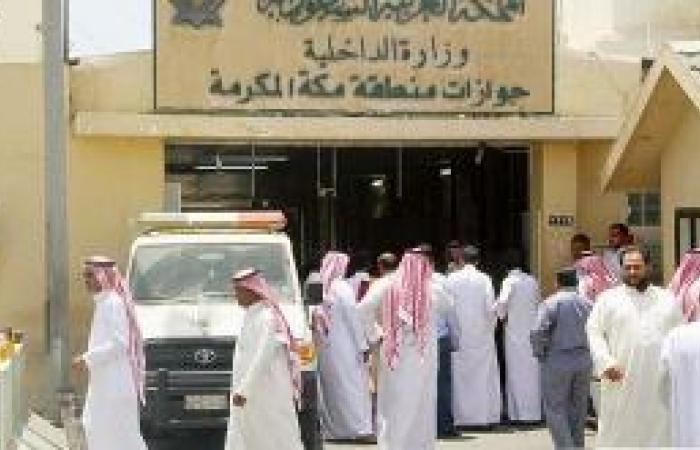 مطالبات بتطبيق العقوبات الصارمة بحق الموظفين المتغيبين