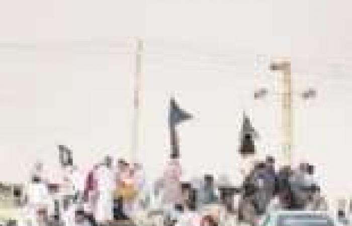 مصرع أحد أخطر قادة الإرهاب بسيناء.. وجهاديون يهربون إلى غزة