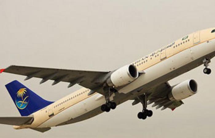 الخطوط الجوية السعودية تستعد لتشغيل أولى رحلاتها إلى تورنتو الكندية