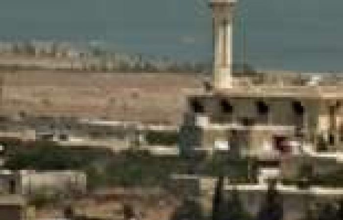 مصدر دبلوماسي: المطرانان المخطوفان في سوريا ليسا في تركيا