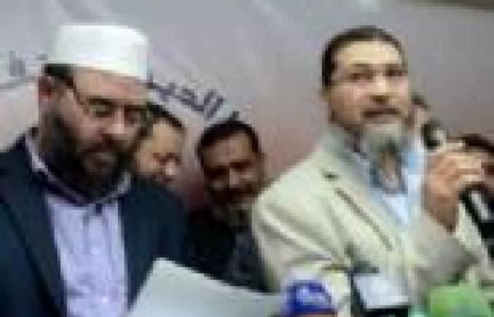 """""""البناء والتنمية"""" في كفر الشيخ: نرفض المحافظ الجديد لأنه جاء """"من رحم الانقلاب"""""""