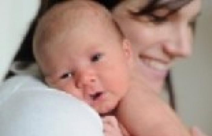 دراسة: الأم الخجولة أقل رغبة في إرضاع طفلها طبيعيا