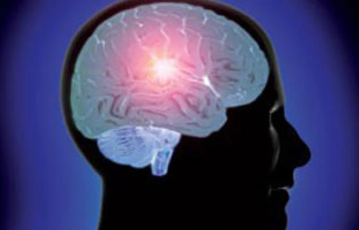 أول تفسير علمى لحالة الدماغ لحظات ما قبل الموت لمن يصاب بالسكتة القلبية