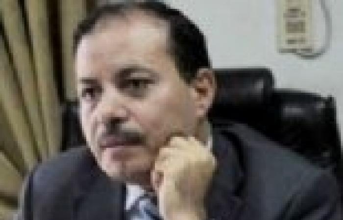 """بعد إيقافه بقرار من صلاح عبدالمقصود.. ماسبيرو يعيد عرض """"الجماعة"""""""
