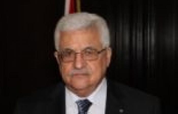 عباس يكلف رئيس الوزراء المستقيل بتشكيل حكومة فلسطينية جديدة