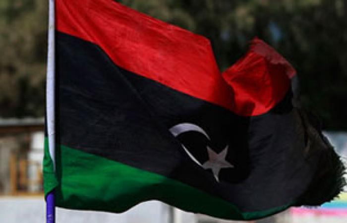 ليبيا تعلن عن تنفيذ مشروع طريق دولى بتمويل إيطالى