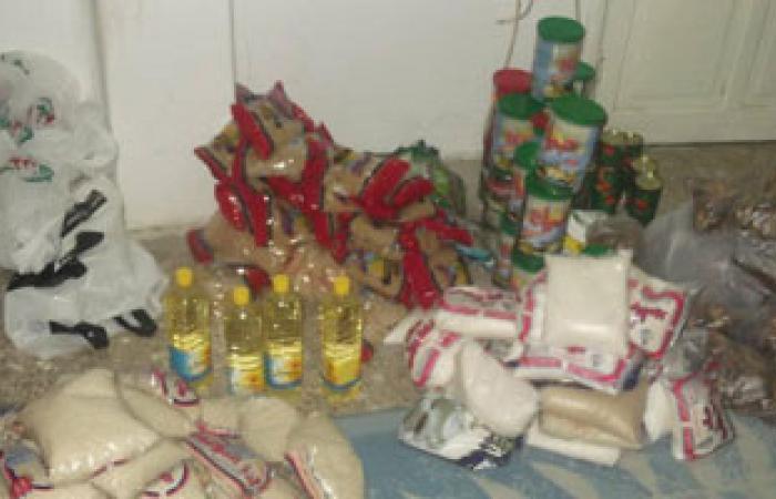 هيئة السلع التموينية تستعبد تأثر واردات مصر بارتفاع أسعار القمح الروسى