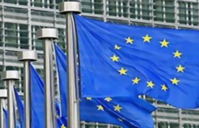 منطقة اليورو تتجاوز مرحلة الكساد فى الربع الثانى