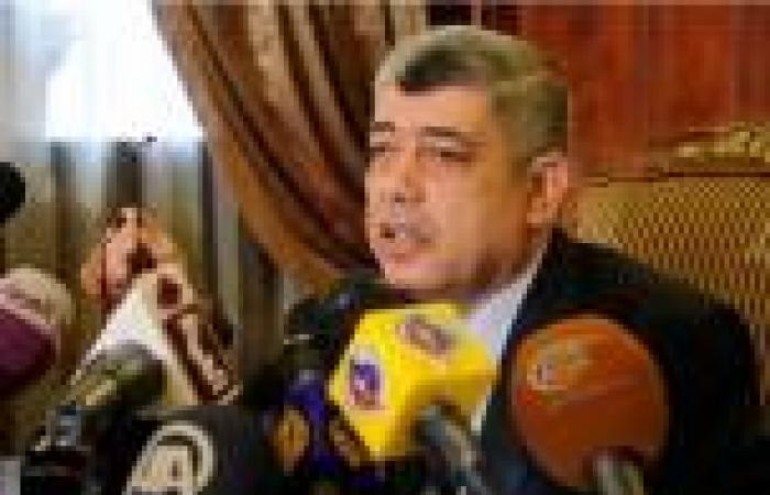 أنصار مرسي يطلقون قذيفتي «هاون» على مركز شرطة «ساحل سليم» بأسيوط
