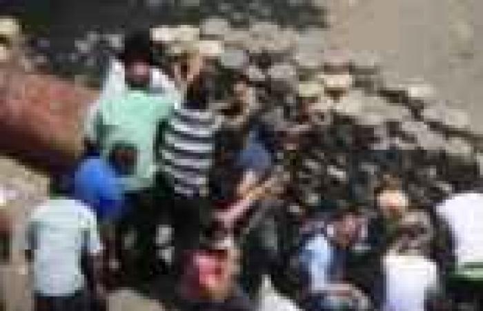 السعودية والكويت والأردن تدعو رعاياها في مصر لتجنب أماكن المظاهرات