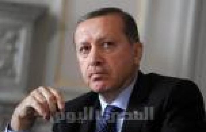 «أردوغان» يطالب مجلس الأمن بالاجتماع لمناقشة تطورات «مجزرة» مصر