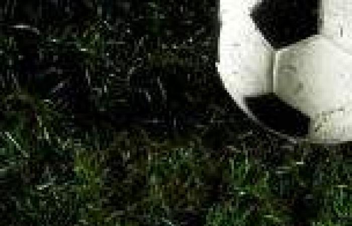 وفاة لاعب بكهرباء الإسماعيلية أمام ديوان المحافظة على يد ملثمين