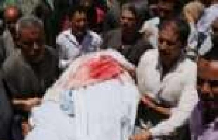 """""""إخوان"""" الإسماعيلية تعلن حالة الطوارئ في المستشفى الميداني بمسجد الصحابة"""