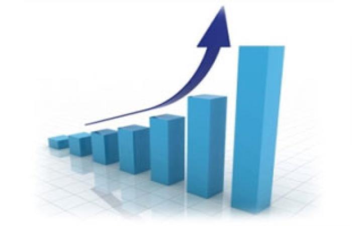 معدل التضخم الأمريكى يرتفع 2.0% الشهر الماضى