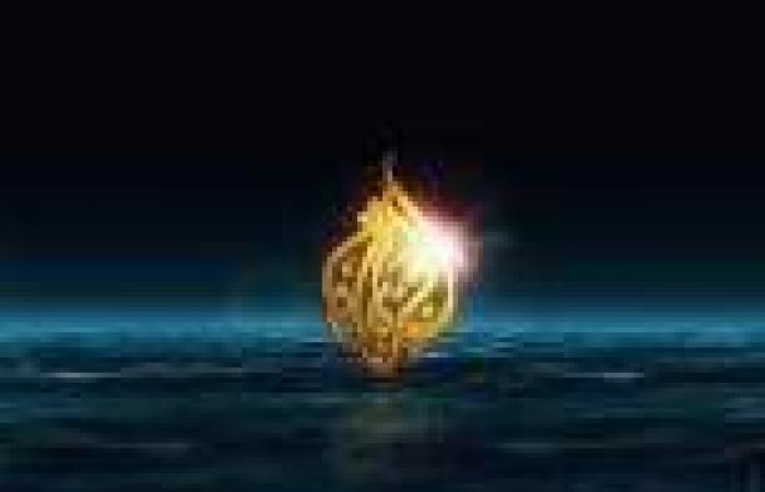 «الجزيرة»: قوات الأمن المصرية داهمت مكتبنا بالقاهرة