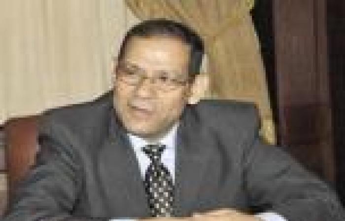 سفير مصر بالسعودية: القاهرة بالنسبة للمملكة «الجناح الآخر للأمة العربية»