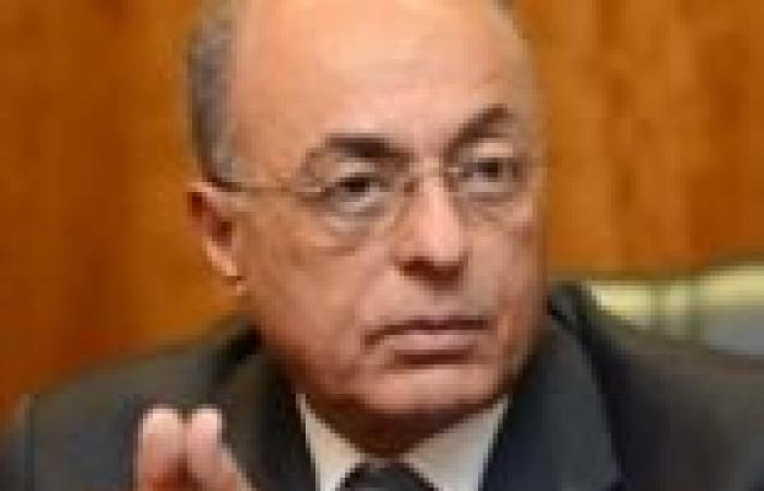 """سامح سيف اليزل: """"الإخوان"""" استعانت بعناصر من """"القاعدة"""" لتوسيع دائرة العنف"""