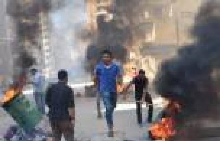 «الصحة»: 17 قتيلاً و182 مصابًا حصيلة اشتباكات الجمعة بالمحافظات