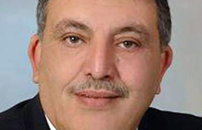 اتحاد الغرف والصناعات يطالبان بتفويضهم لإصدار تصاريح سير سيارات نقل البضائع