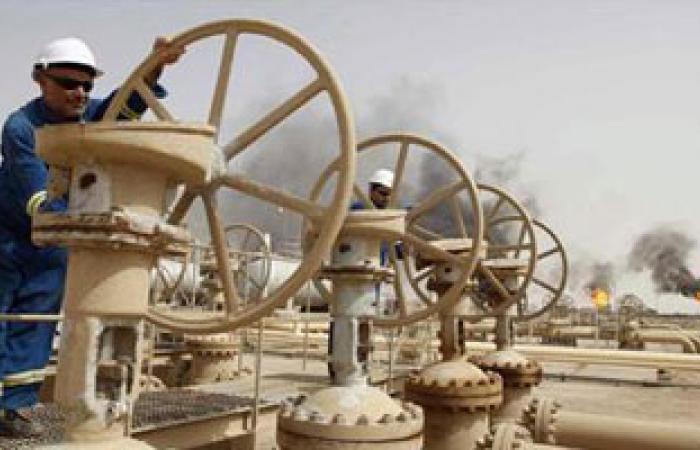 النفط مستقر فوق 109 دولارات فى ظل مخاوف بشأن المعروض