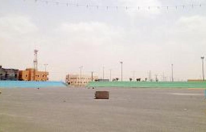 قرى وادي حلي تعيش العيد دون احتفالات