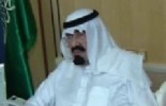 ملك السعودية يعلن تضامنه مع مصر ضد الإرهاب